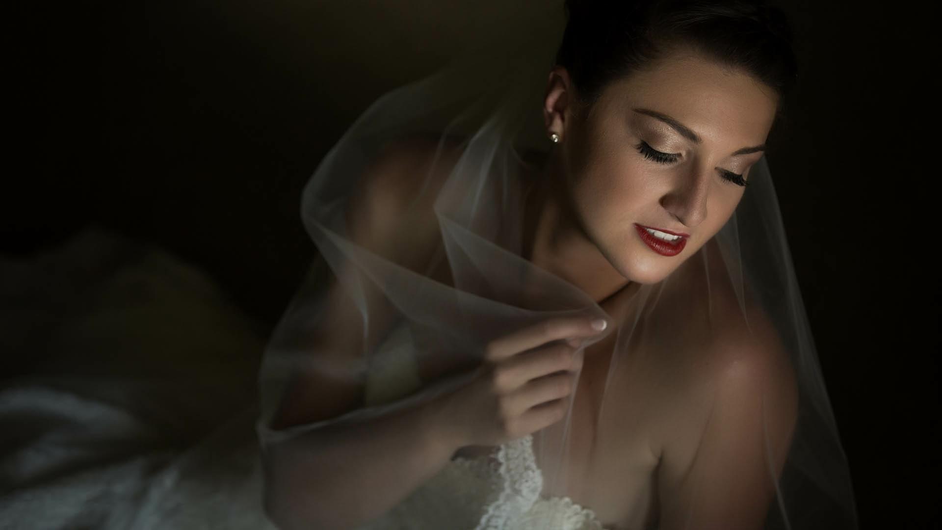 Portfolio 16×9 011 Montreal Wedding Photographer Ottawa Wedding Photographer