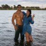 Johanna & Javier