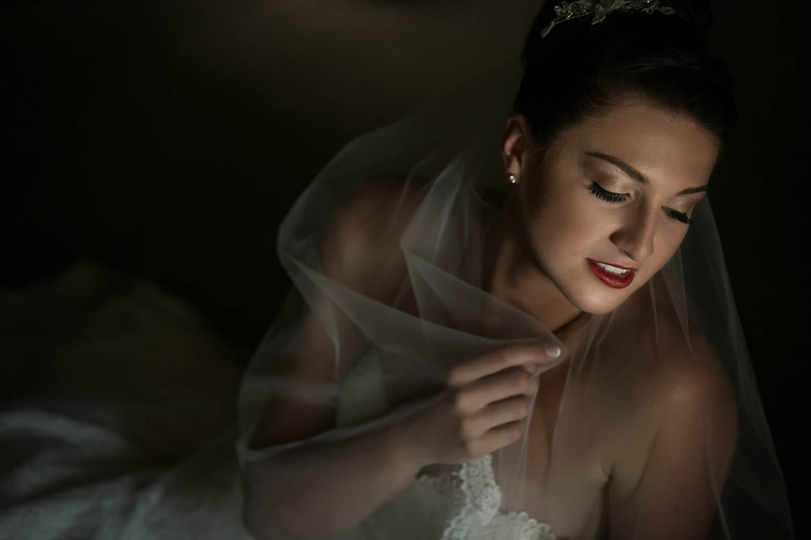 Caitlin and Russ St James Anglican Church Crystal Palace Perth wedding – 001