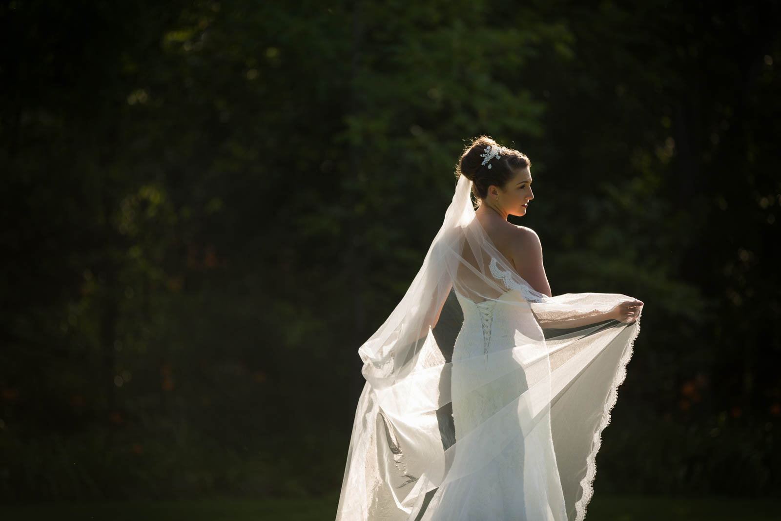 Caitlin and Russ St James Anglican Church Crystal Palace Perth wedding – 027