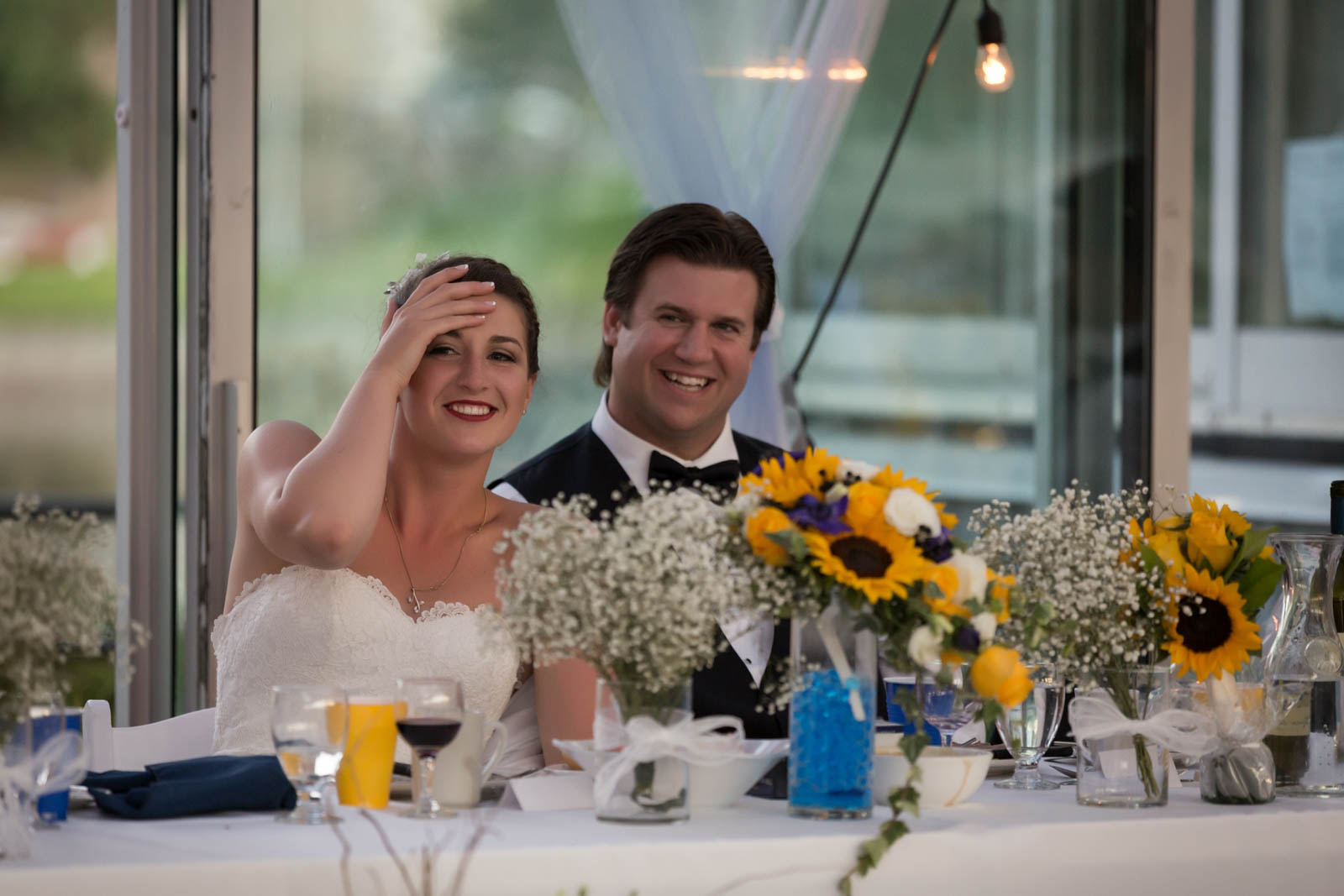 Caitlin and Russ St James Anglican Church Crystal Palace Perth wedding – 035