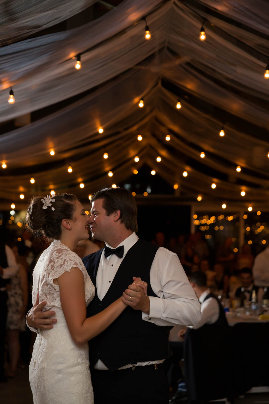 Caitlin and Russ St James Anglican Church Crystal Palace Perth wedding – 037