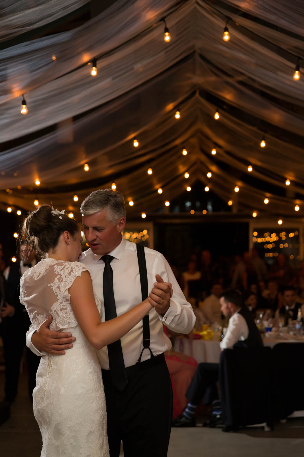 Caitlin and Russ St James Anglican Church Crystal Palace Perth wedding – 038