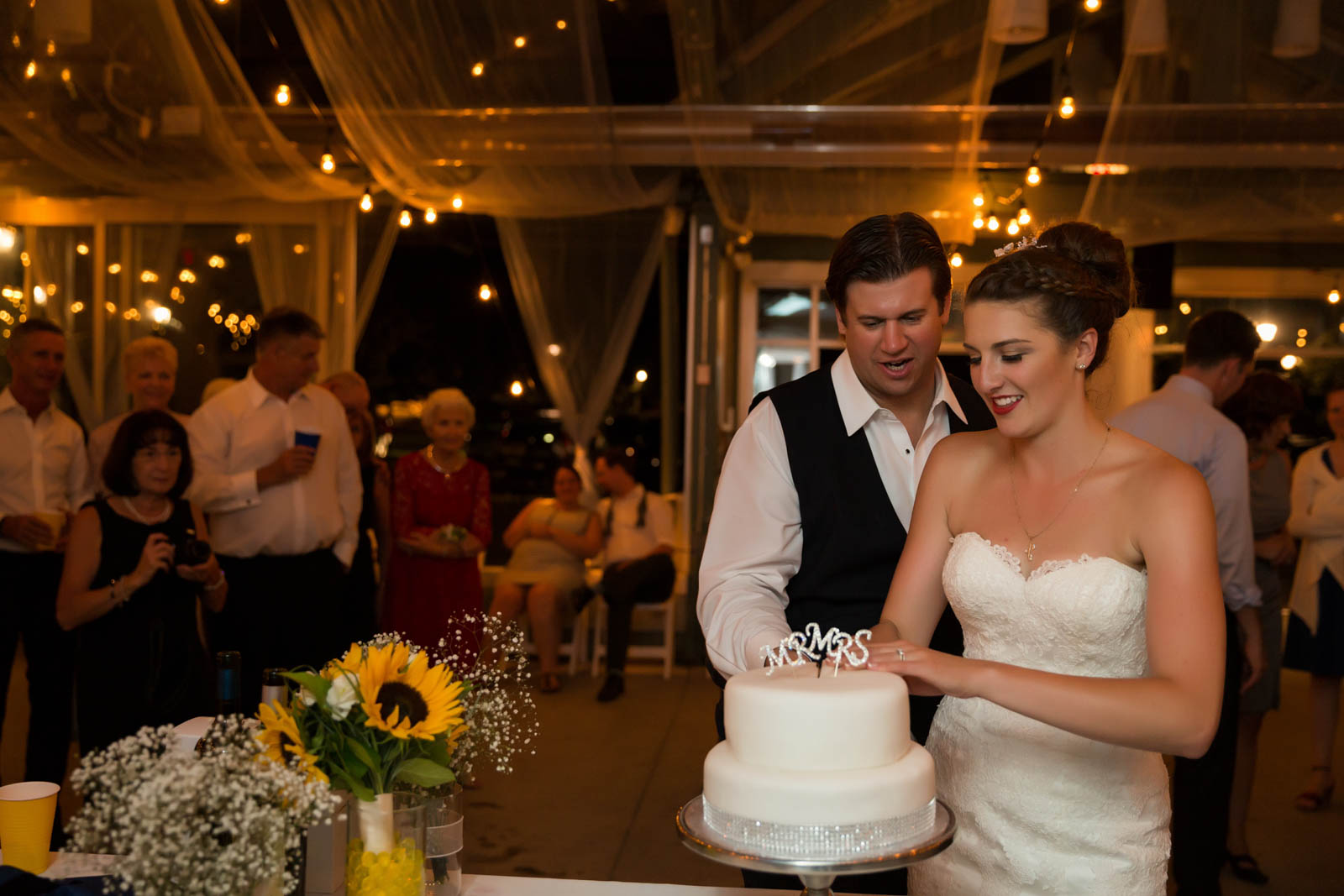 Caitlin and Russ St James Anglican Church Crystal Palace Perth wedding – 040