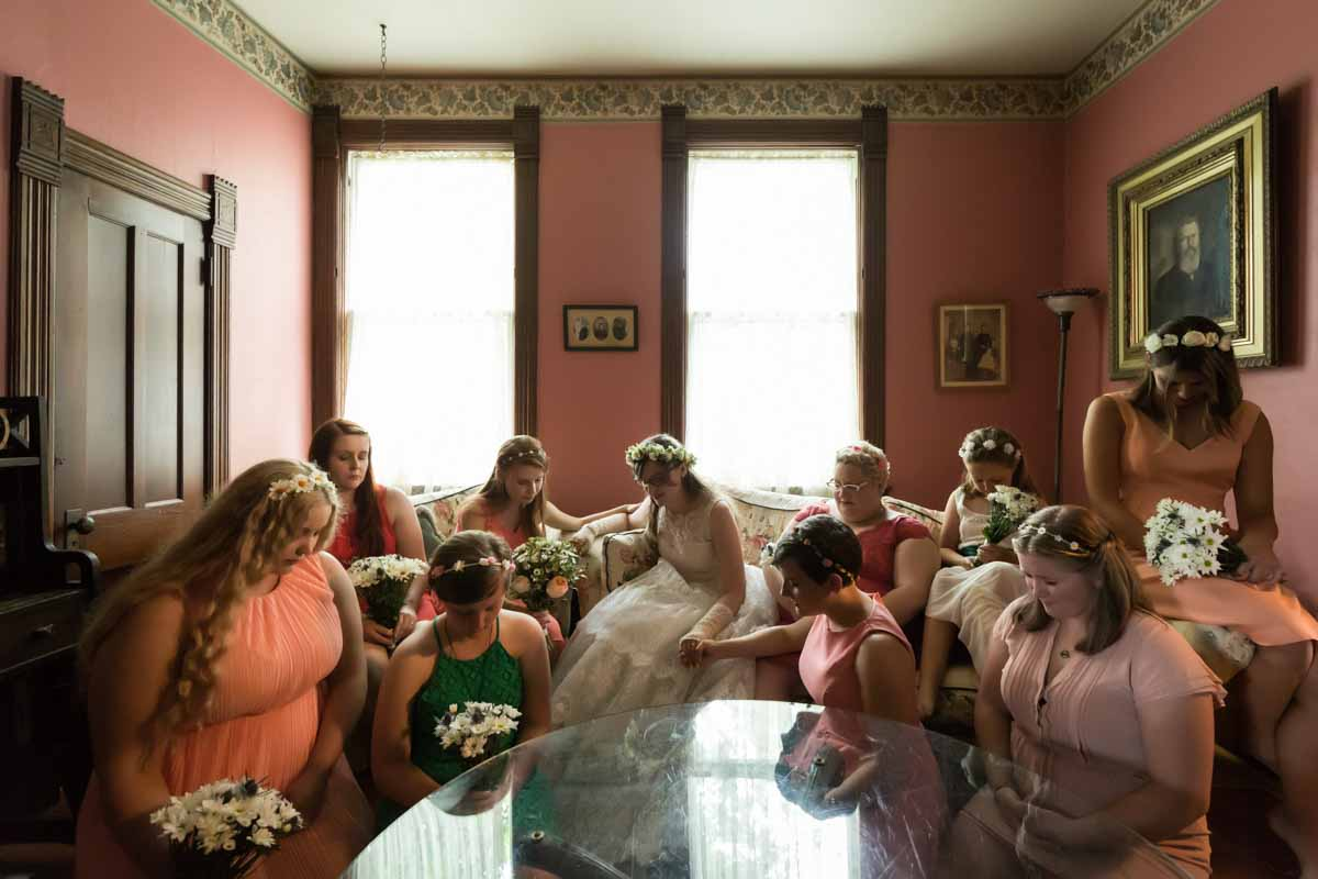 Pixelicious Cove Inn Westport wedding – 008