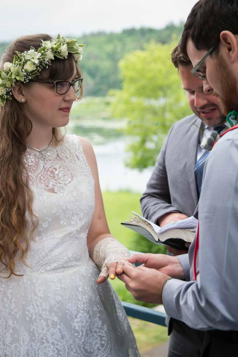 Pixelicious Cove Inn Westport wedding – 012
