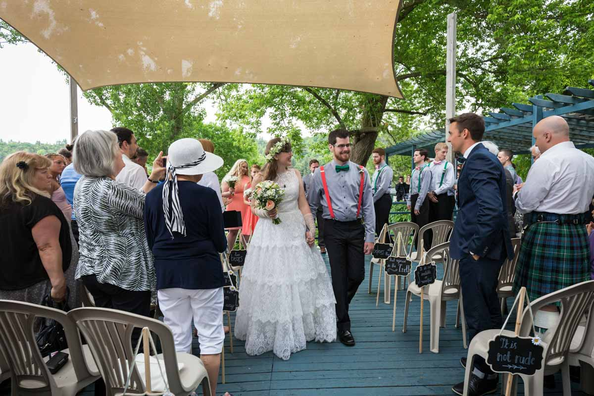 Pixelicious Cove Inn Westport wedding – 014