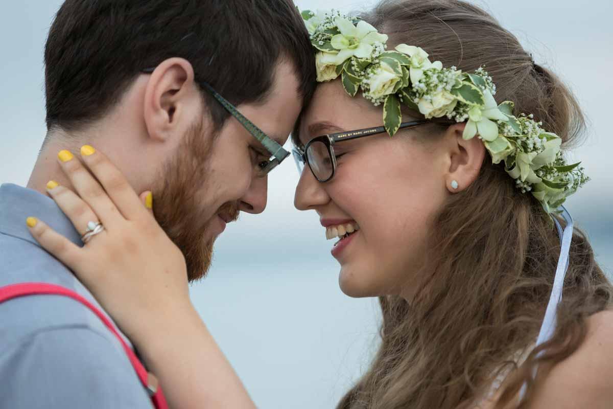 Pixelicious Cove Inn Westport wedding – 016