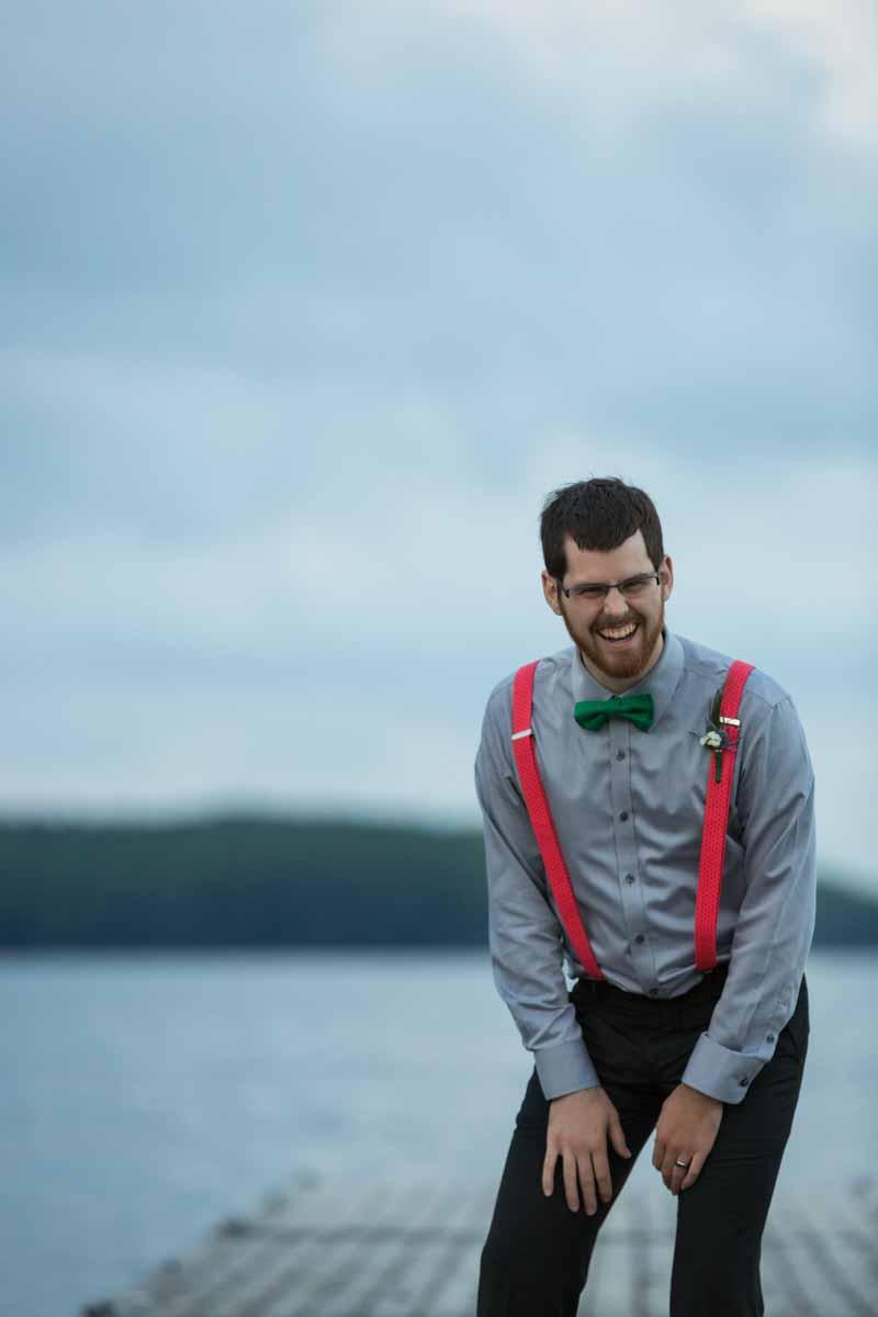 Pixelicious Cove Inn Westport wedding – 018
