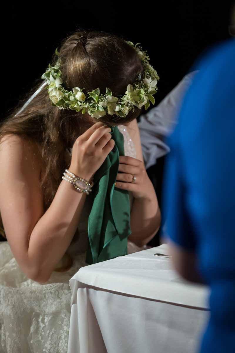 Pixelicious Cove Inn Westport wedding – 021