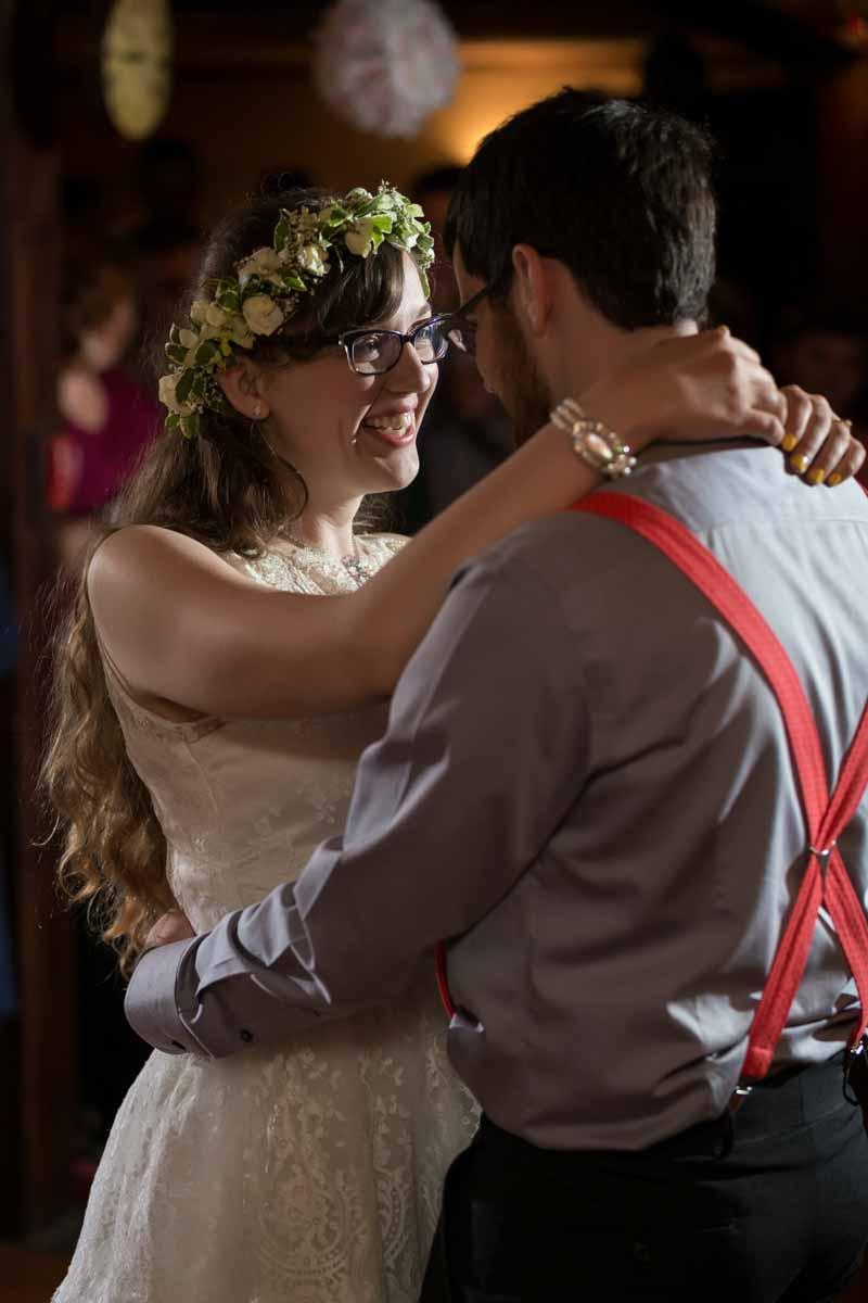 Pixelicious Cove Inn Westport wedding – 025