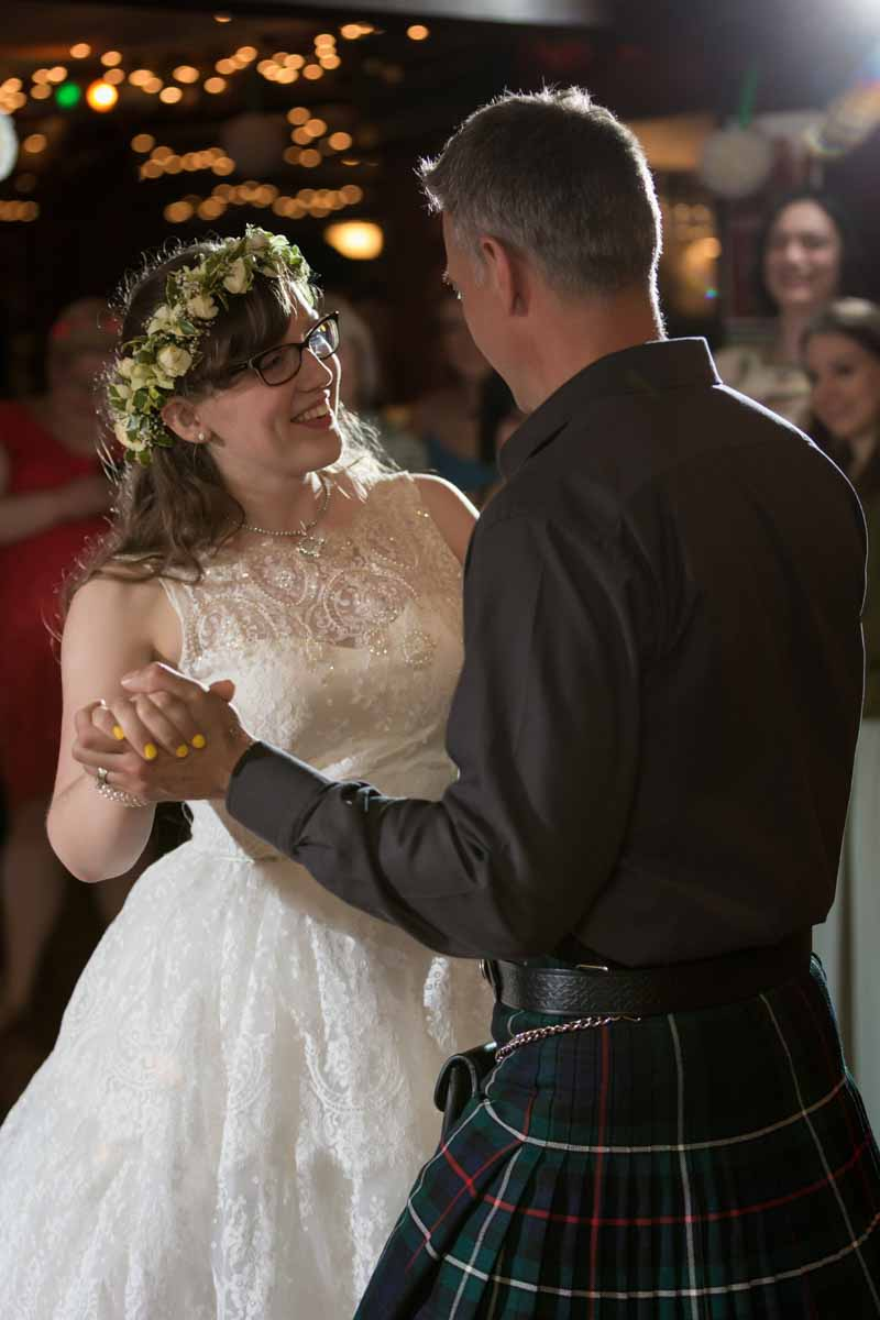 Pixelicious Cove Inn Westport wedding – 026