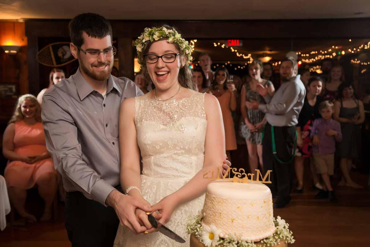 Pixelicious Cove Inn Westport wedding – 028