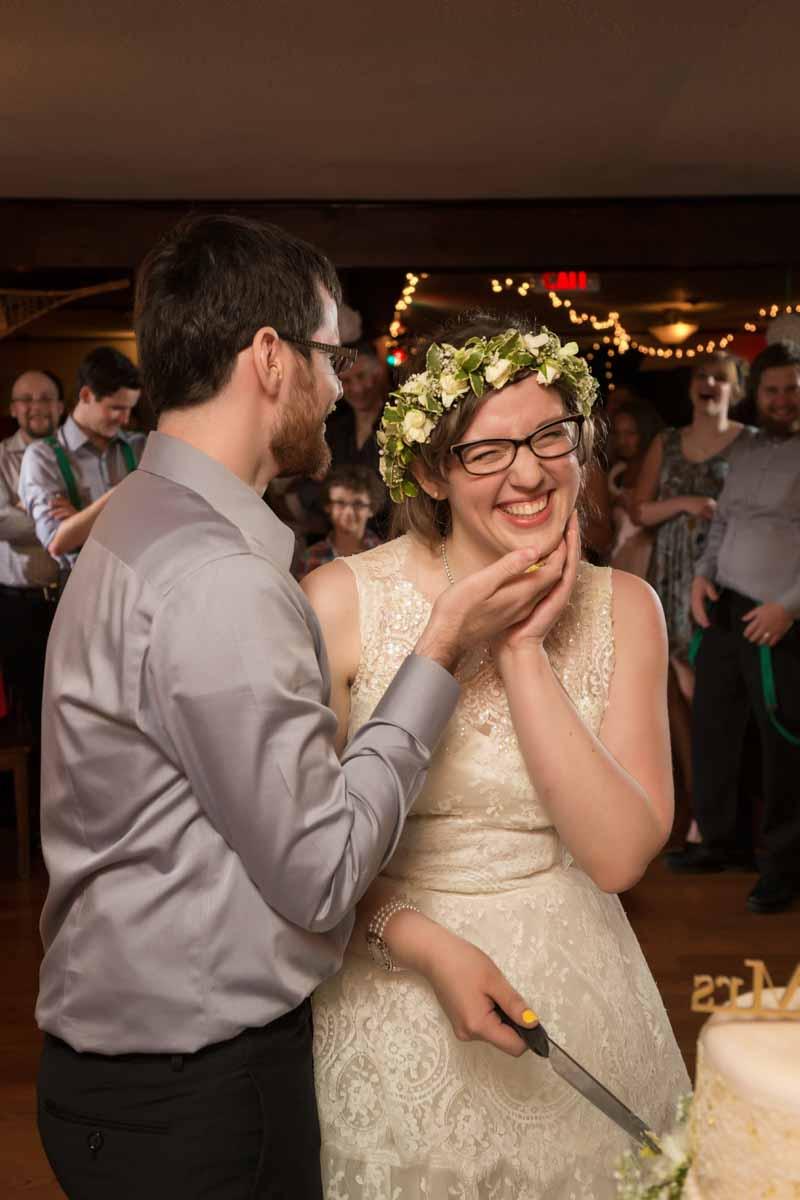 Pixelicious Cove Inn Westport wedding – 029