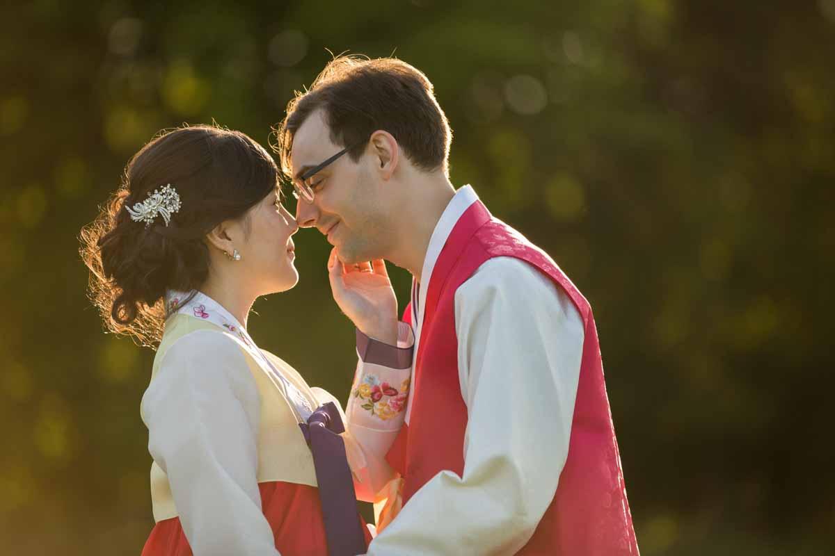 Pixelicious Korean wedding Cantley Quebec – 030