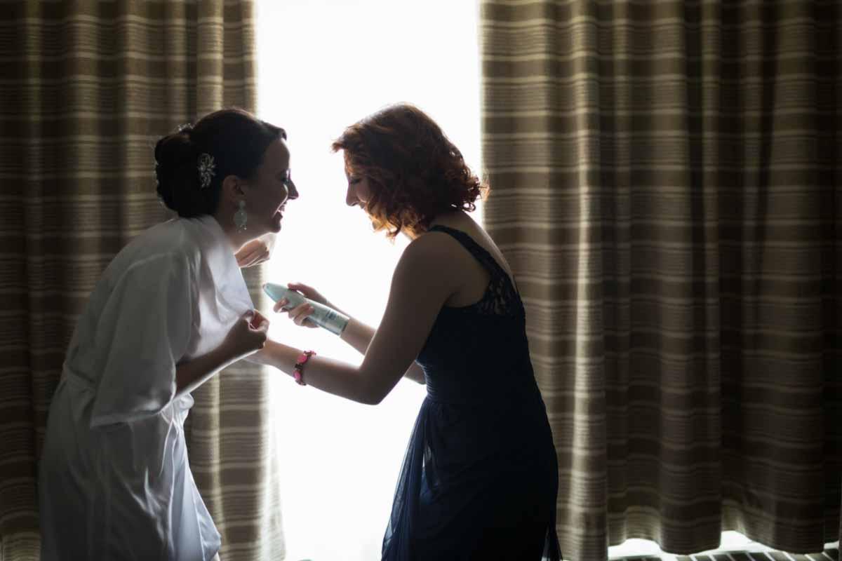 Pixelicious La Toundra wedding v2 – 008