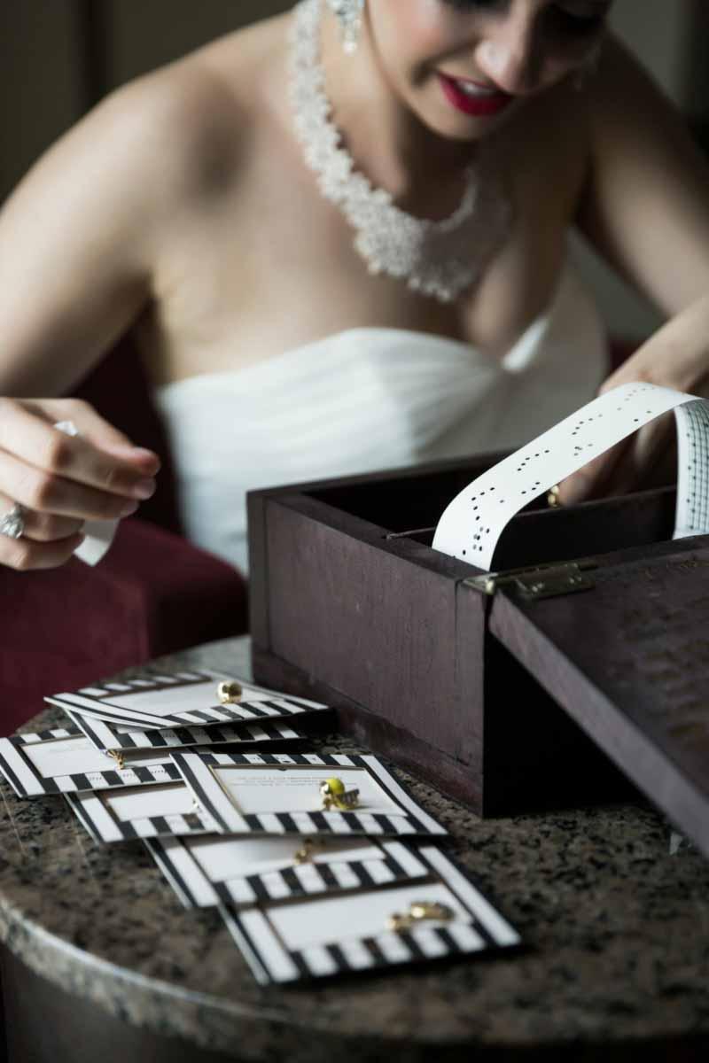 Pixelicious La Toundra wedding v2 – 010