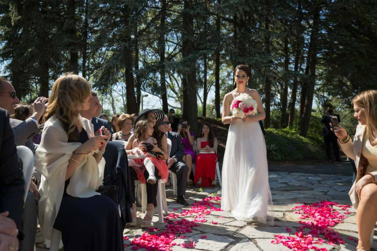 Pixelicious La Toundra wedding v2 – 012