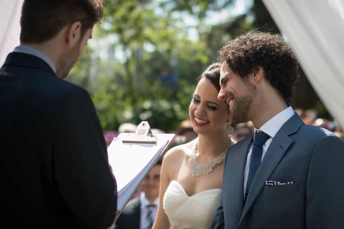 Pixelicious La Toundra wedding v2 – 013