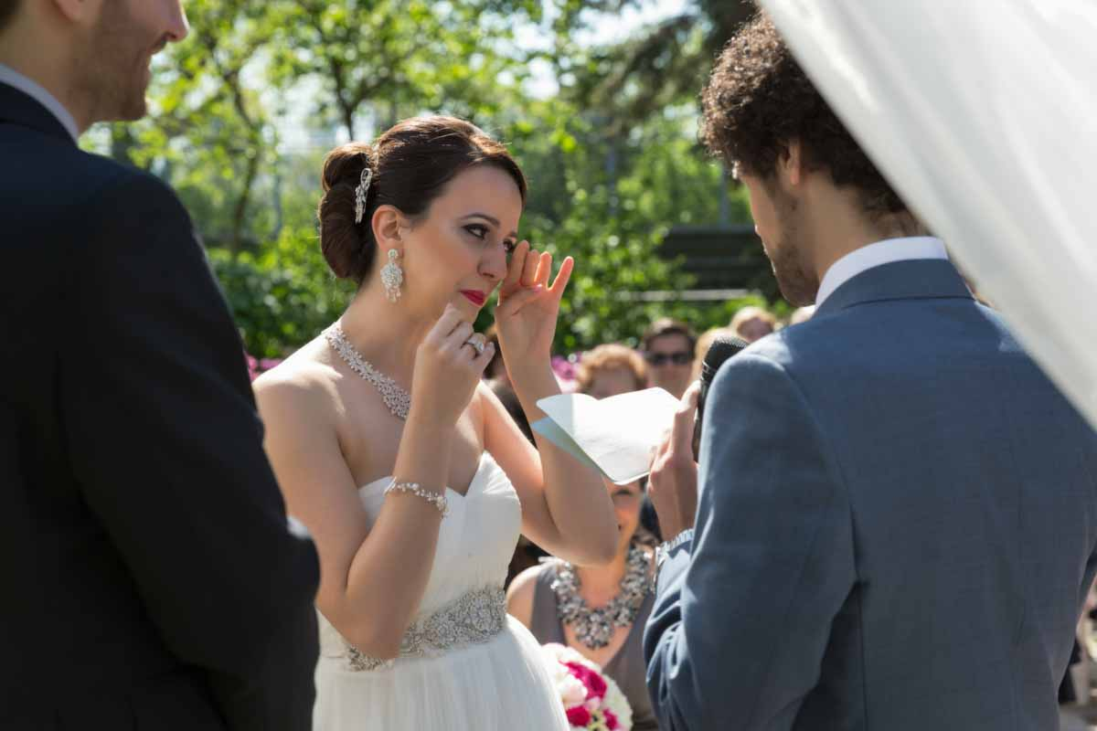 Pixelicious La Toundra wedding v2 – 014