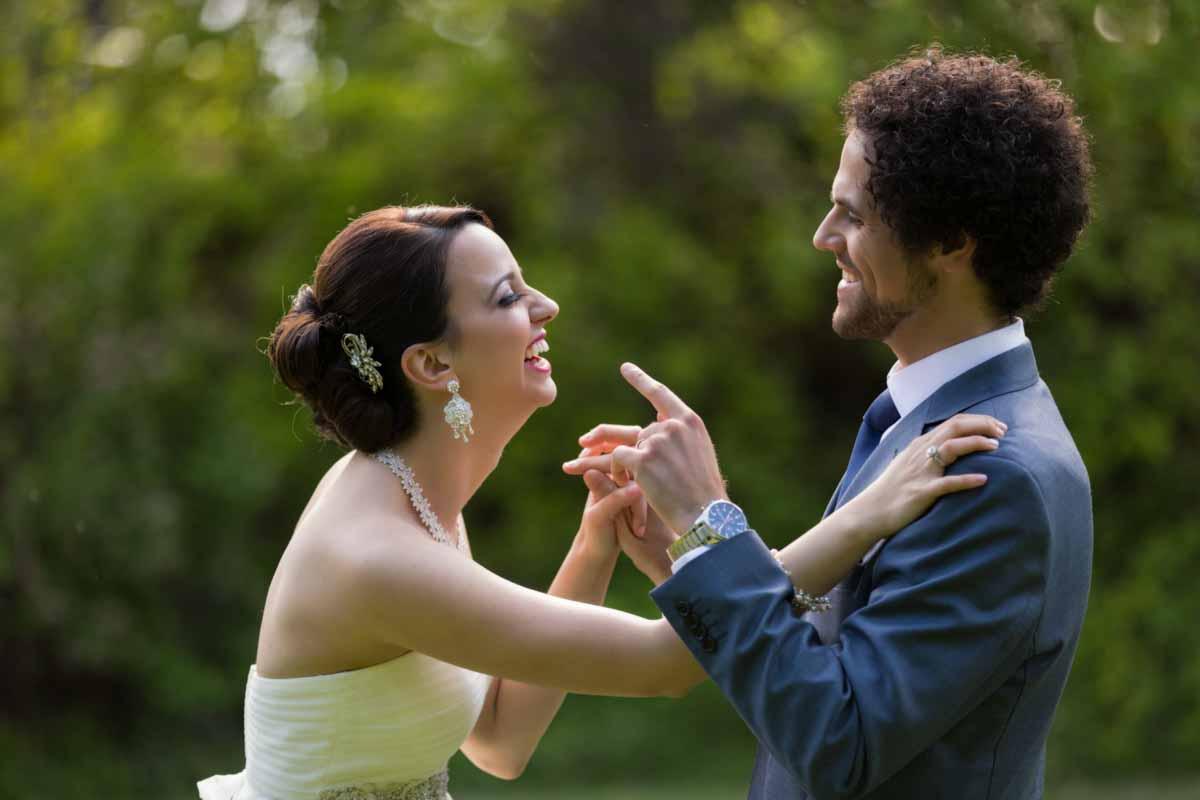 Pixelicious La Toundra wedding v2 – 019