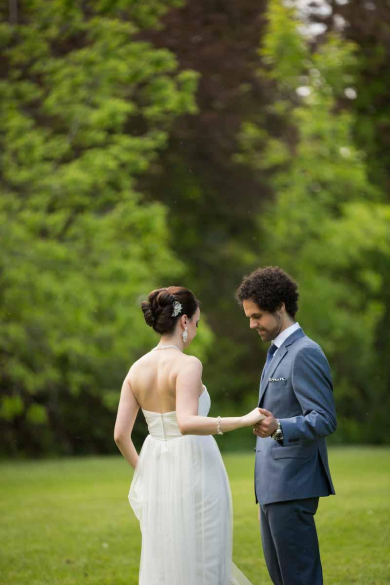 Pixelicious La Toundra wedding v2 – 020