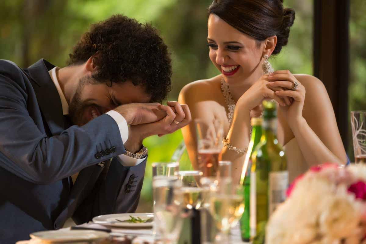 Pixelicious La Toundra wedding v2 – 024