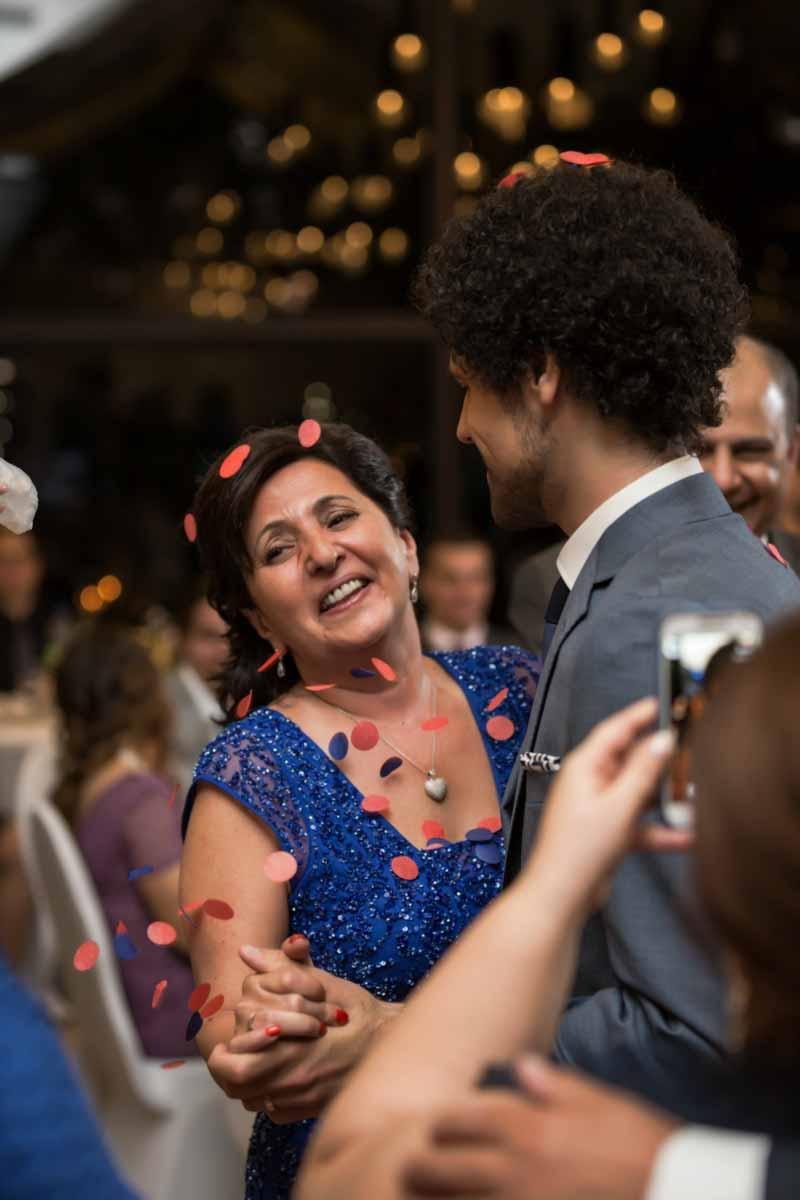 Pixelicious La Toundra wedding v2 – 026