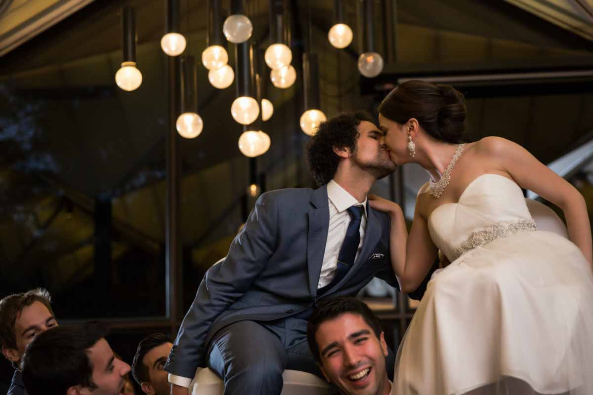 Pixelicious La Toundra wedding v2 – 031
