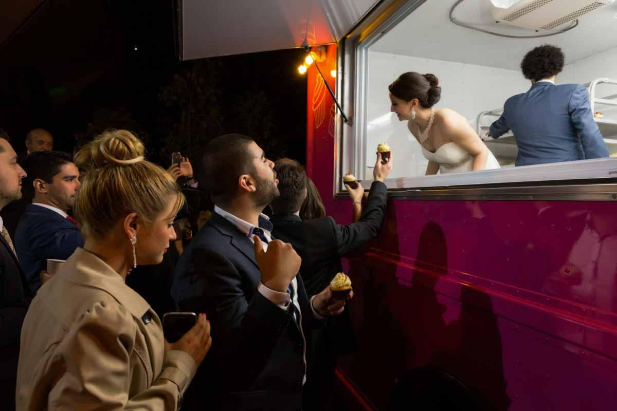 Pixelicious La Toundra wedding v2 – 039