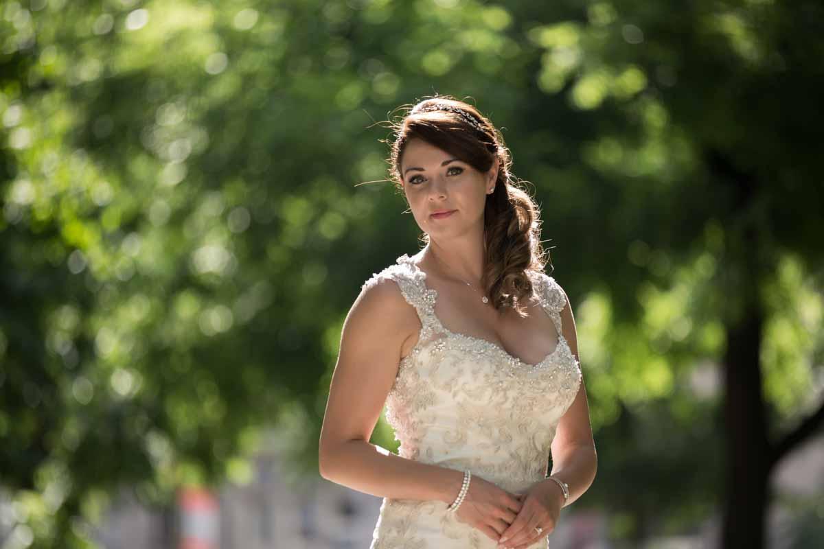 Pixelicious Le Carlton wedding v2 – 023