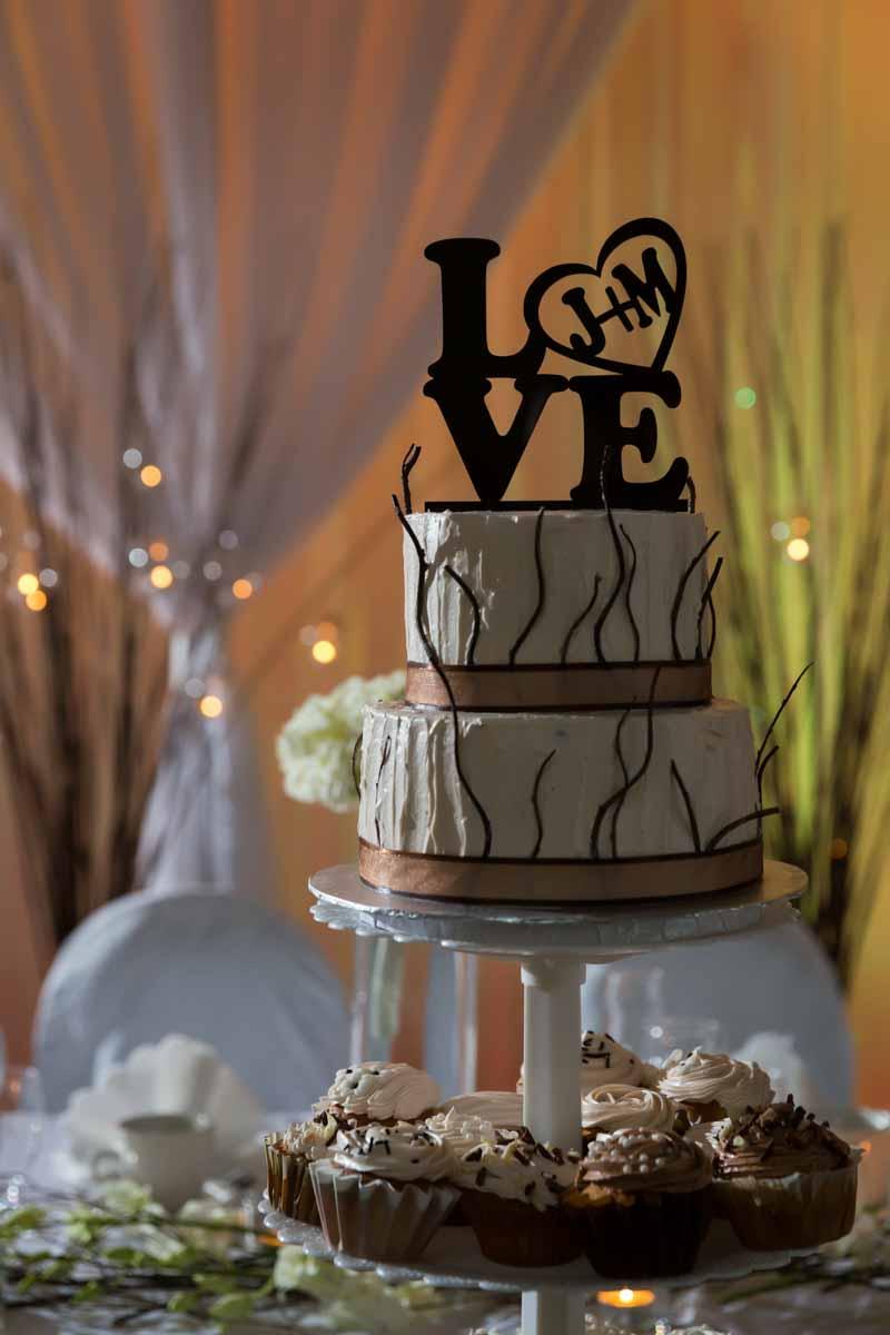 Pixelicious Le Carlton wedding v2 – 024
