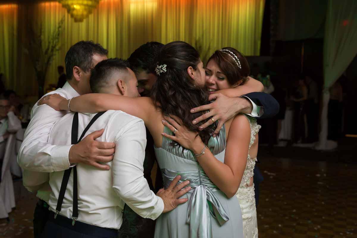 Pixelicious Le Carlton wedding v2 – 035