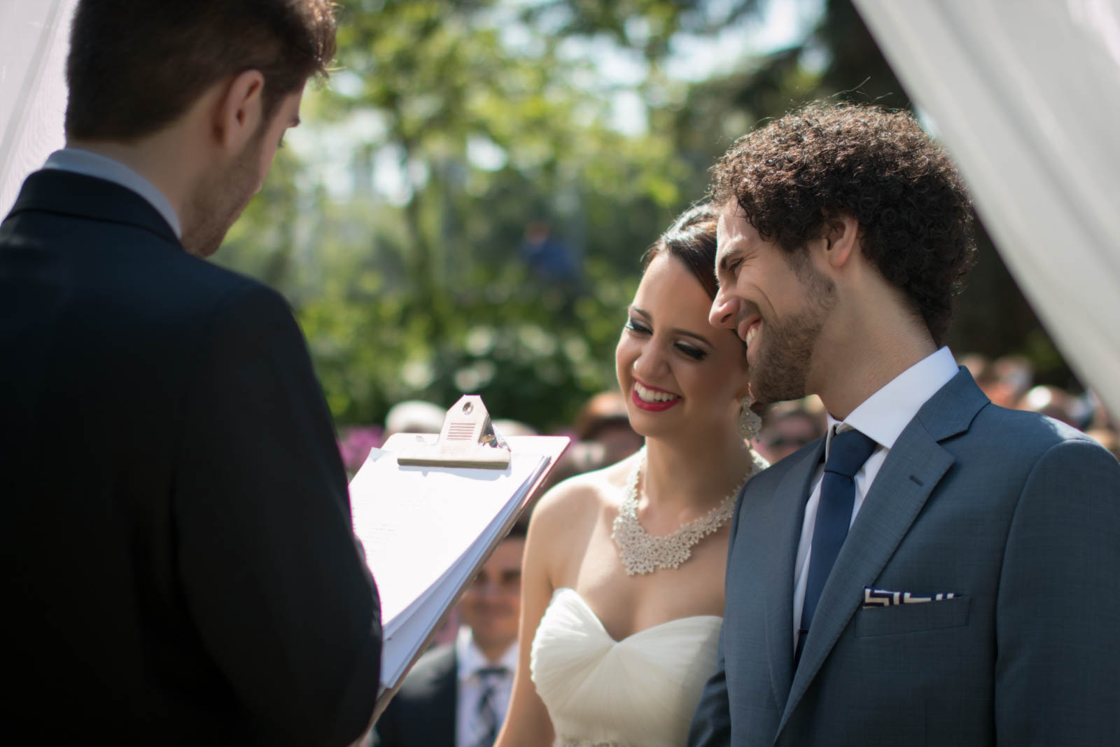 Sabrina and Domenic Hotel Bonaventure and Le Toundra Montreal wedding – 013