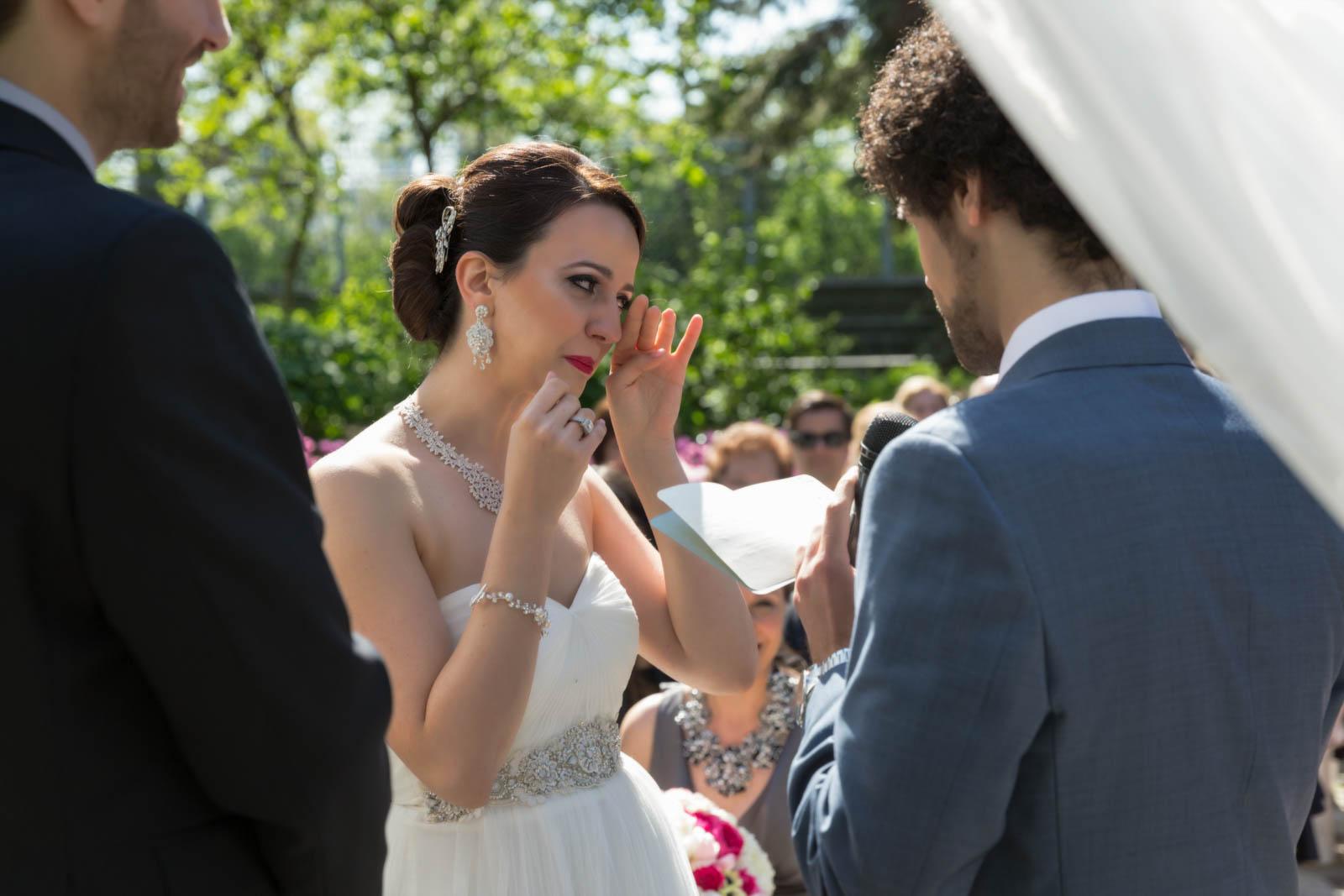 Sabrina and Domenic Hotel Bonaventure and Le Toundra Montreal wedding – 014
