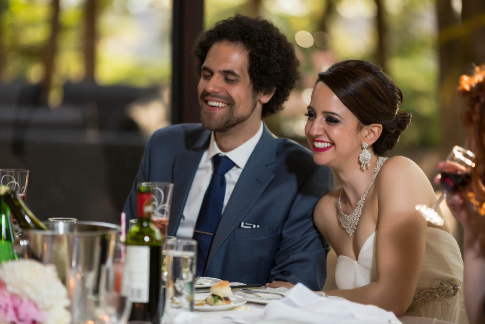 Sabrina and Domenic Hotel Bonaventure and Le Toundra Montreal wedding – 024