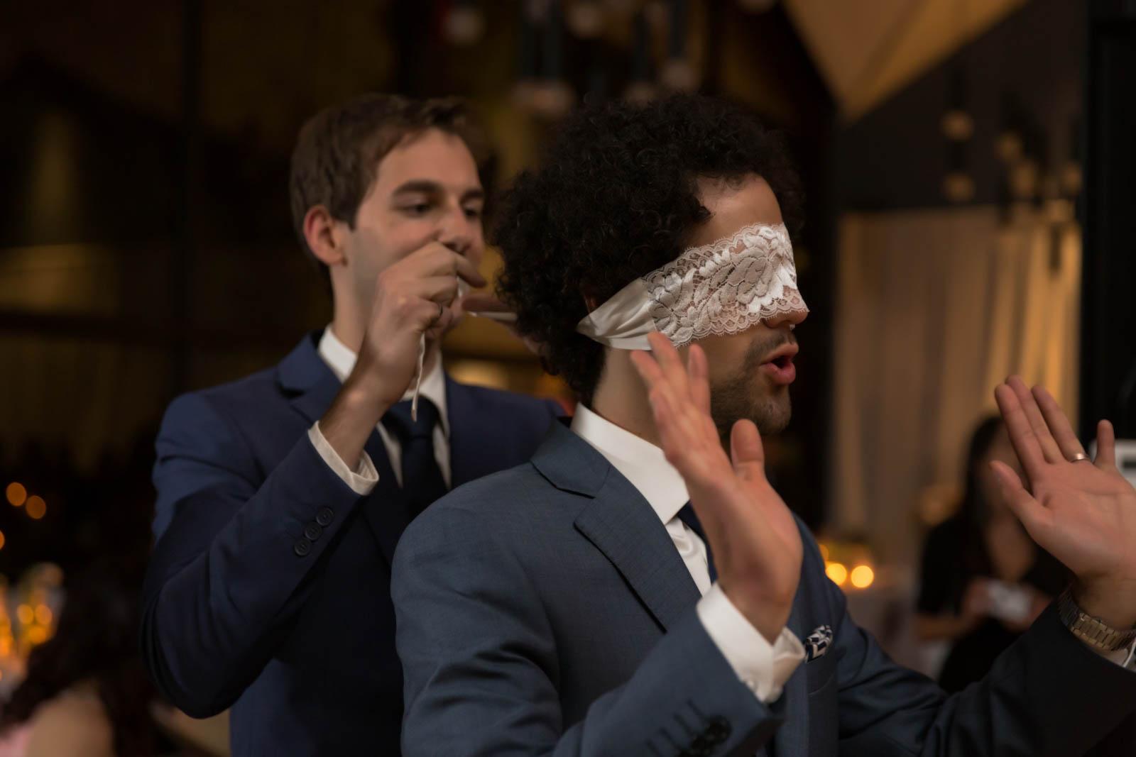Sabrina and Domenic Hotel Bonaventure and Le Toundra Montreal wedding – 042