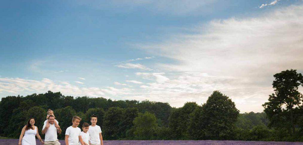 Maison Lavande portraits by Pixelicious wedding photography