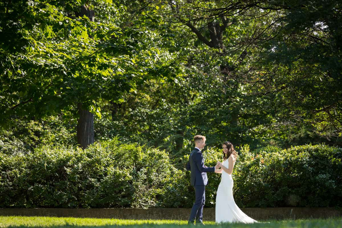 Montreal Science Centre wedding – 019