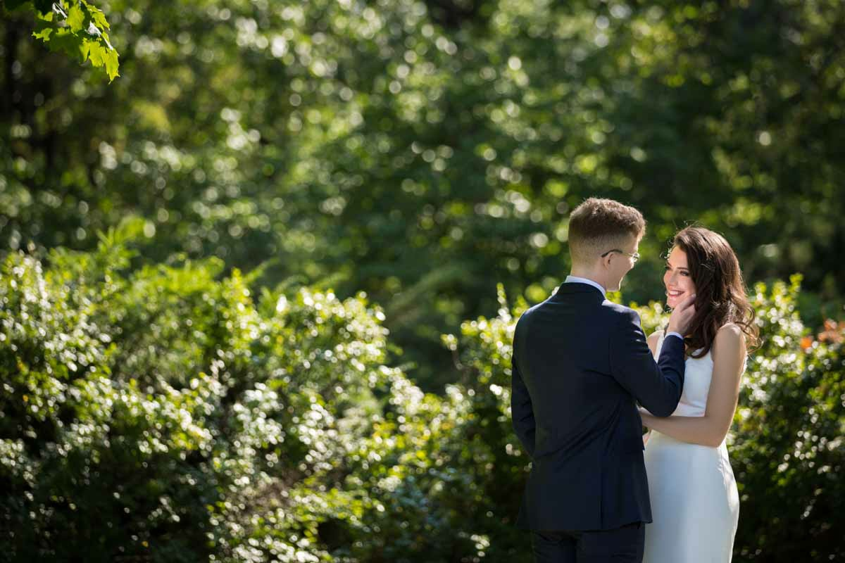 Montreal Science Centre wedding – 023