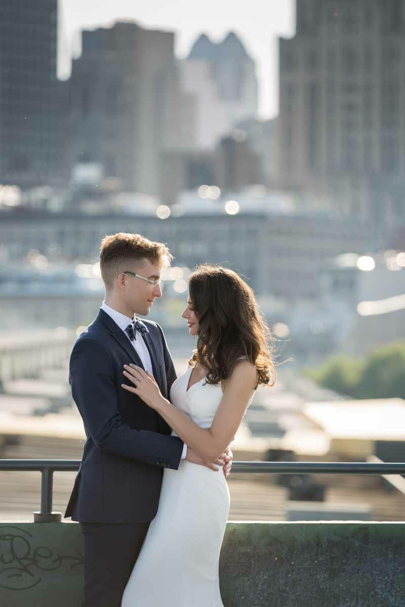 Montreal Science Centre wedding – 031