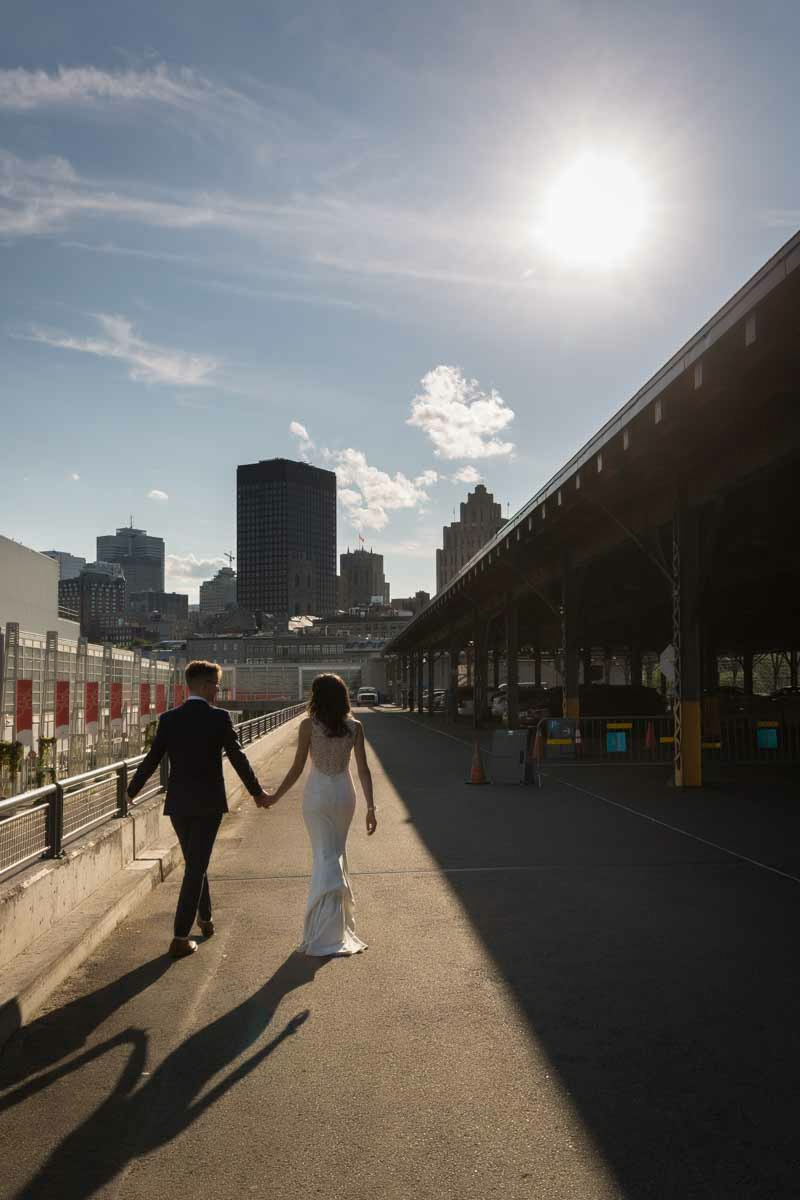 Montreal Science Centre wedding – 032
