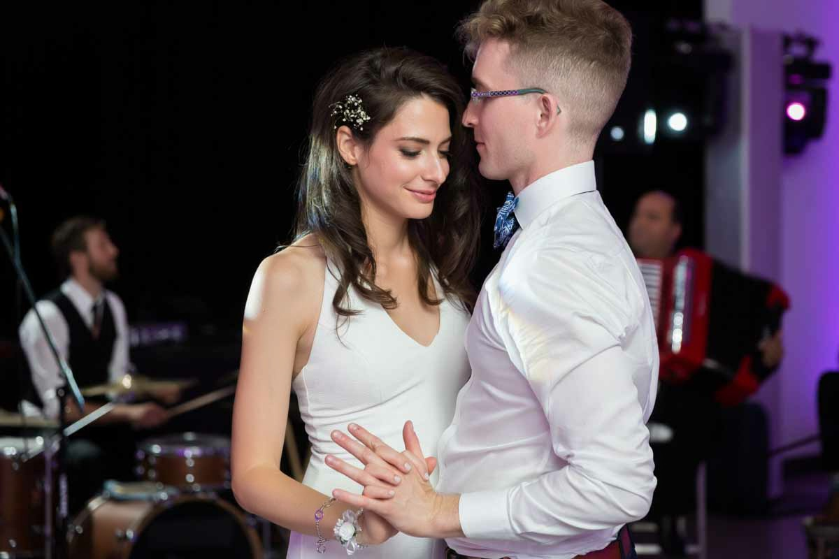 Montreal Science Centre wedding – 039
