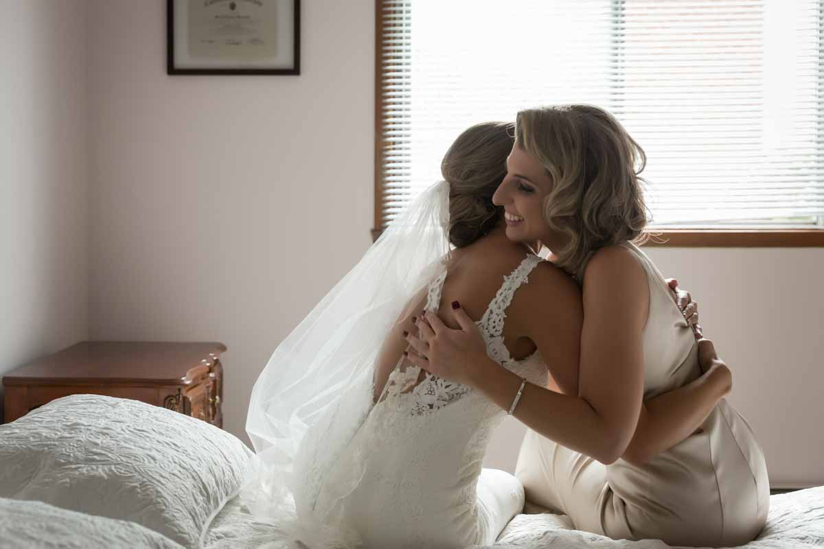 Chapiteau Le Vignoble wedding Groupe Madison Pixelicious Montreal Wedding Photographer – 011