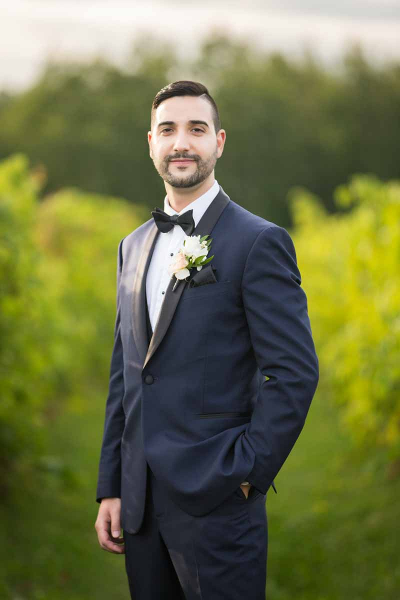 Chapiteau Le Vignoble wedding Groupe Madison Pixelicious Montreal Wedding Photographer – 031