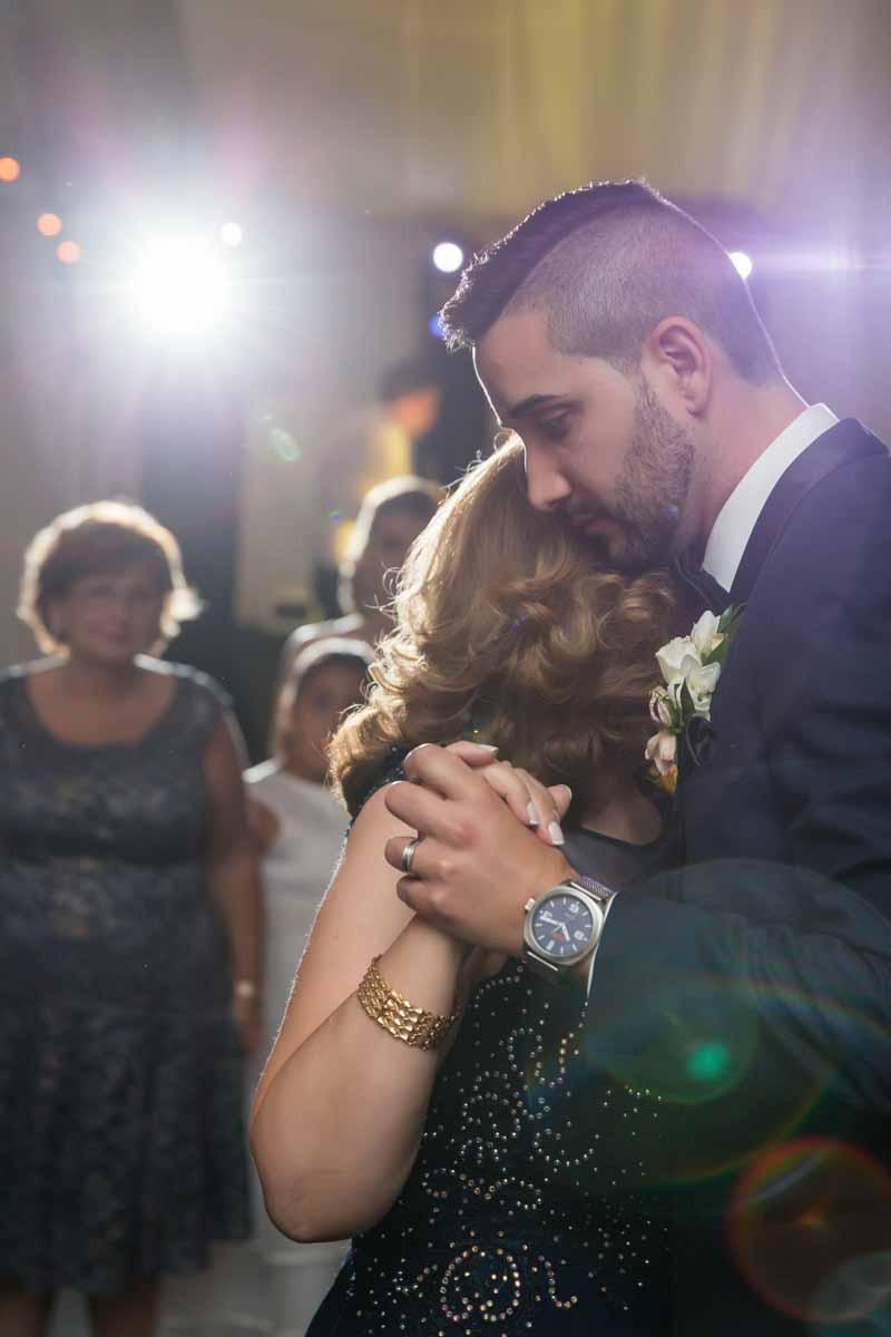 Chapiteau Le Vignoble wedding Groupe Madison Pixelicious Montreal Wedding Photographer – 042