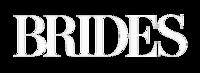 Conde Nast Brides logo