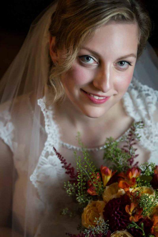 Pixelicious Erika and Simon wedding preparation portrait