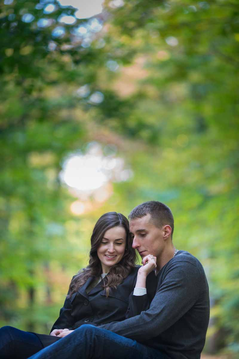 Haley and AJ engagement – 017