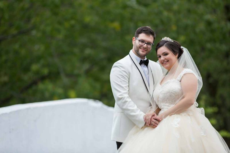 Pixelicious Megan and Raphael wedding bridal portraits